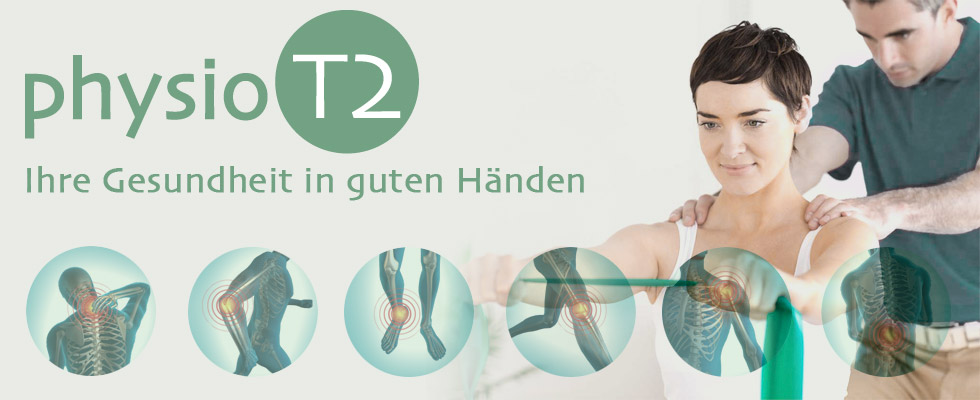 Physio_t2_banner